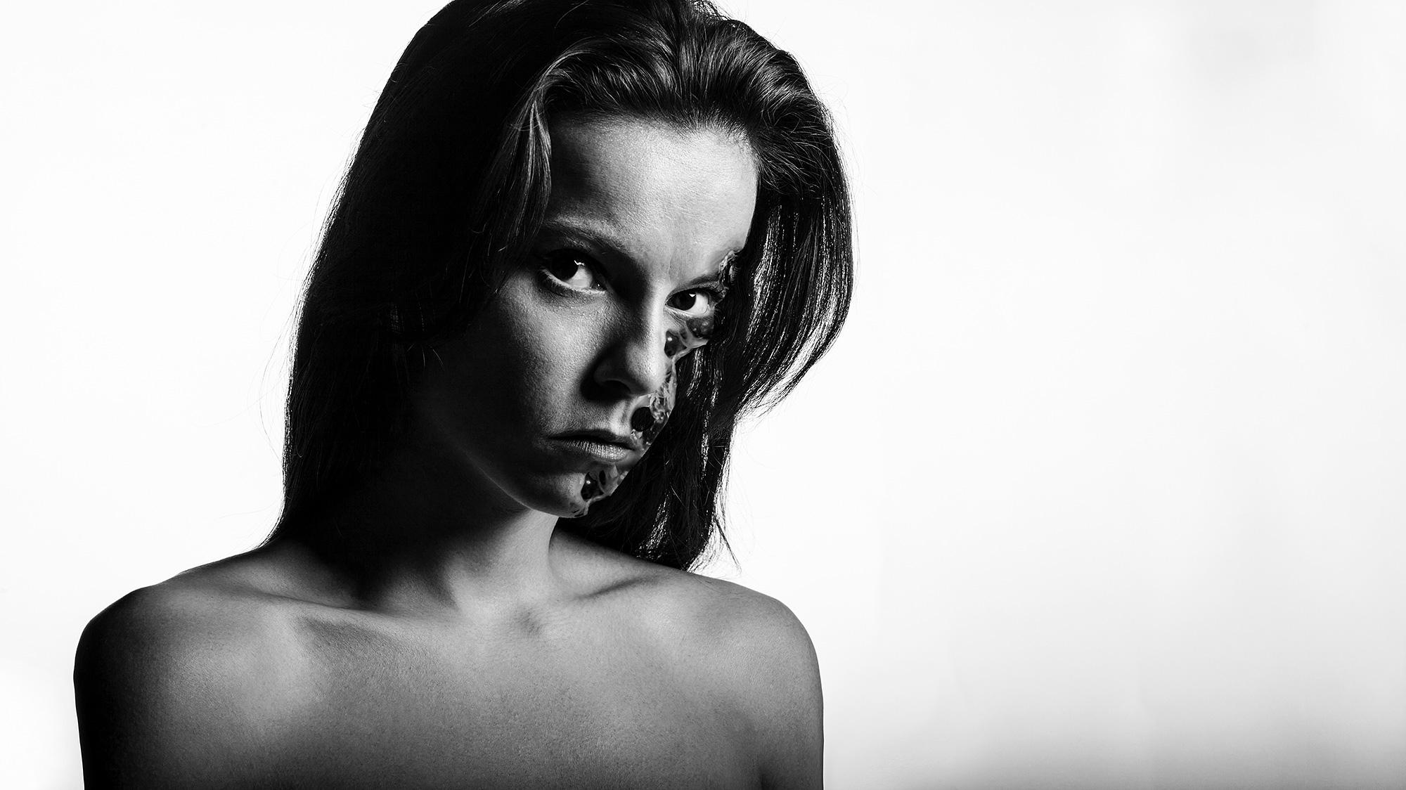 Martin Geisler Groteske Photography