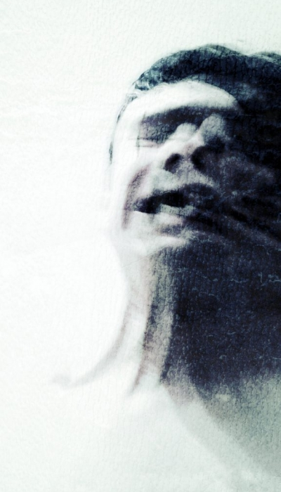 Martin Geisler - Soulfies
