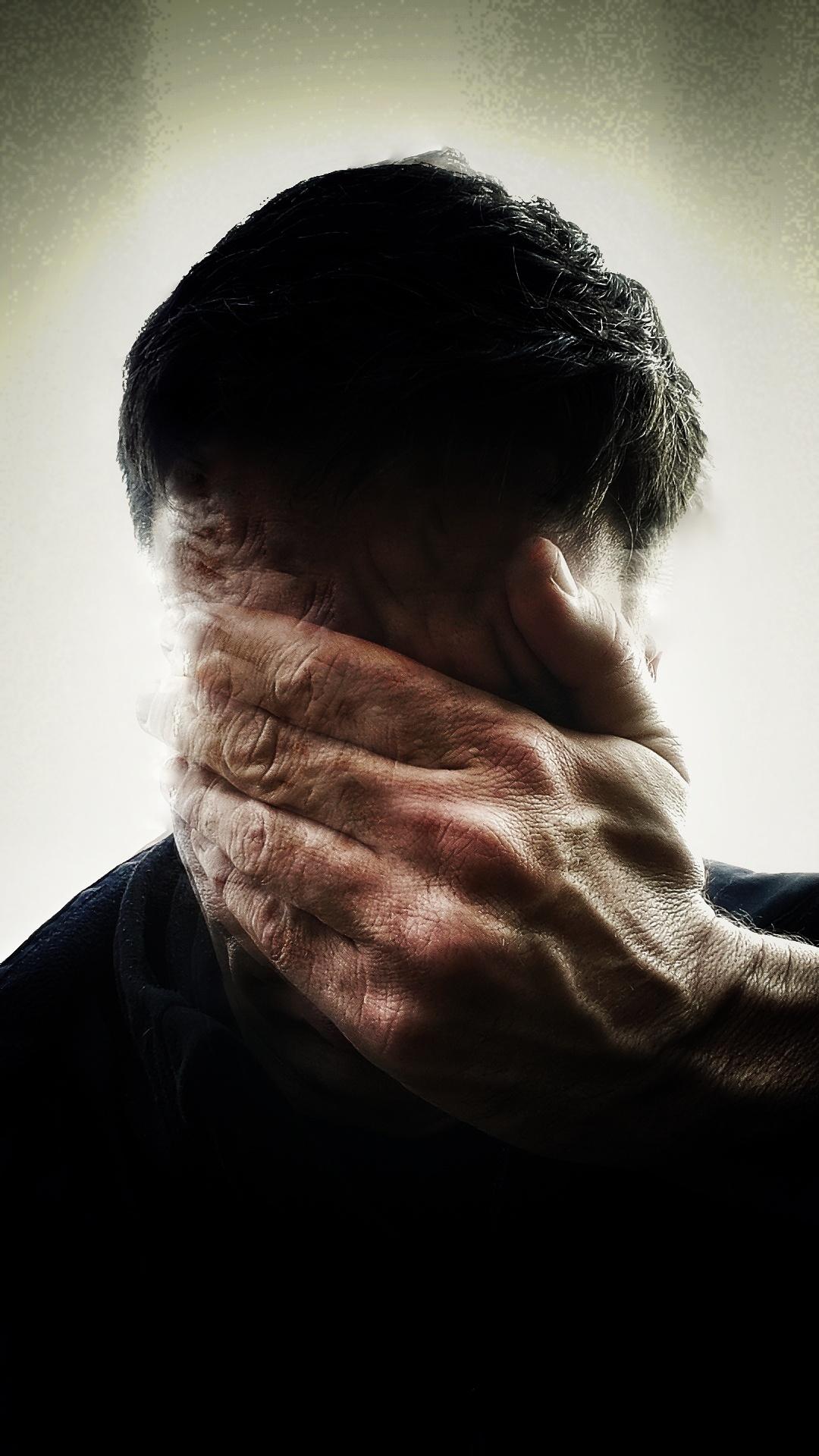 Martin Geisler Soulfies Selflie Selbstportrait Bizarr Grotesk Abbild Seele Emotion Mensch Abbild Augenscheinlicht Kunst Fotografie