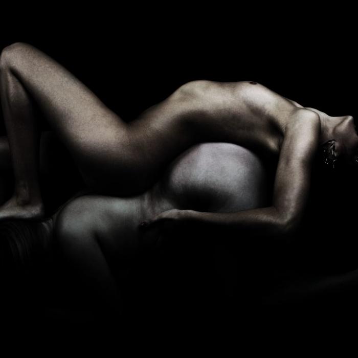 Martin Geisler Körper Akt Photography Fotografie