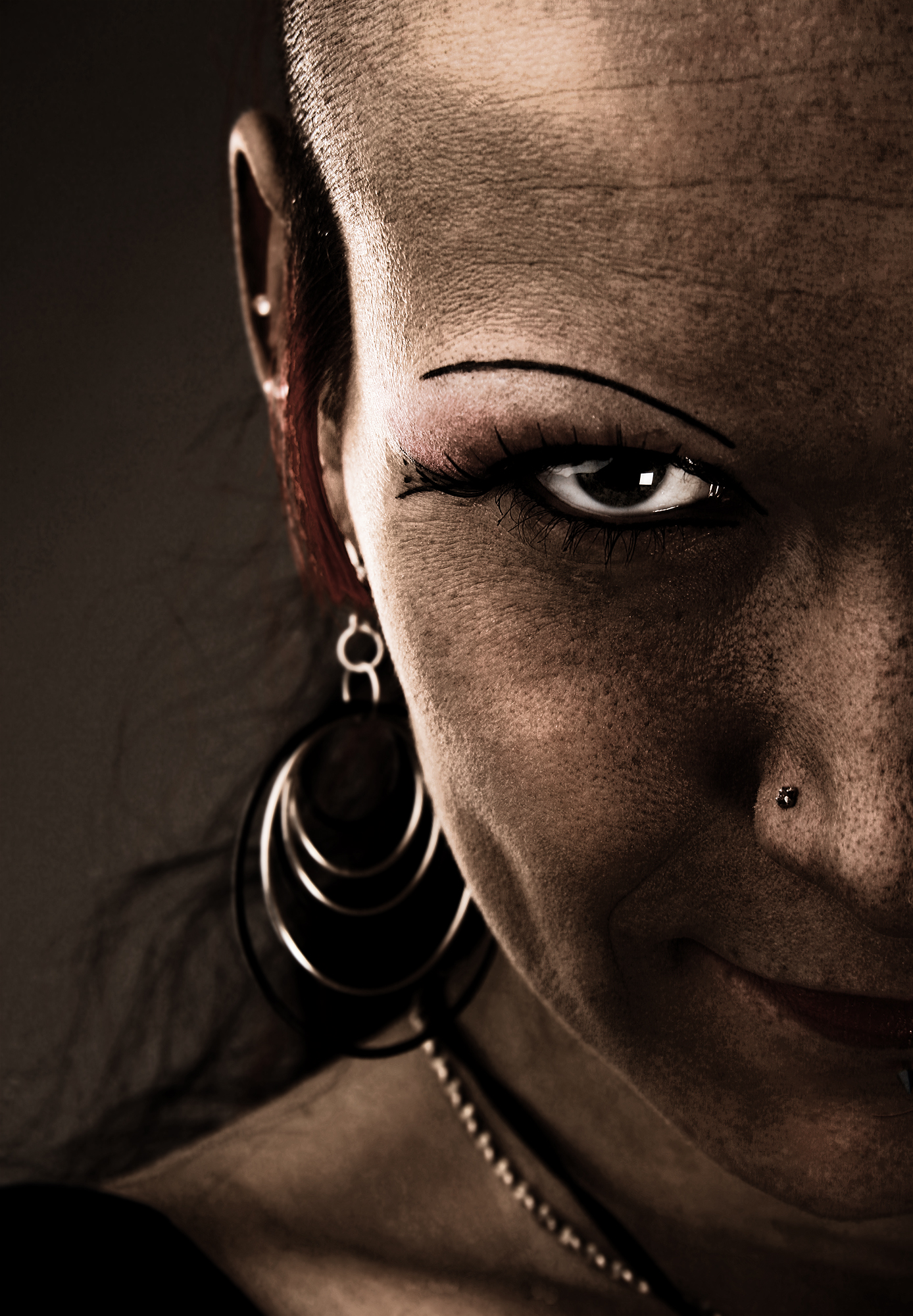 Martin Geisler Portraits Fotografie Photography