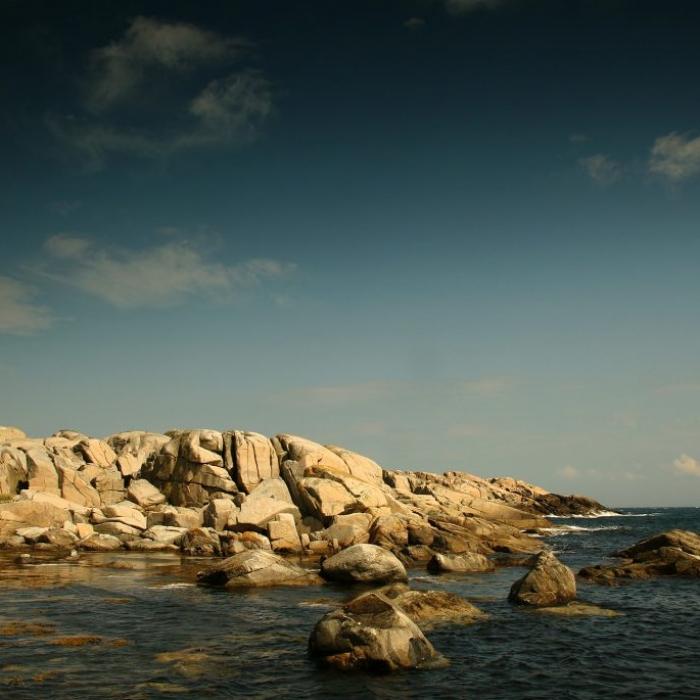 Martin Geisler Fotografie Photography Landschaft Natur