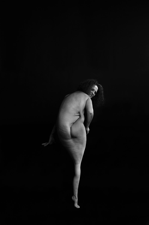 Martin Geisler Spektren Photography